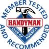 handyman_seal