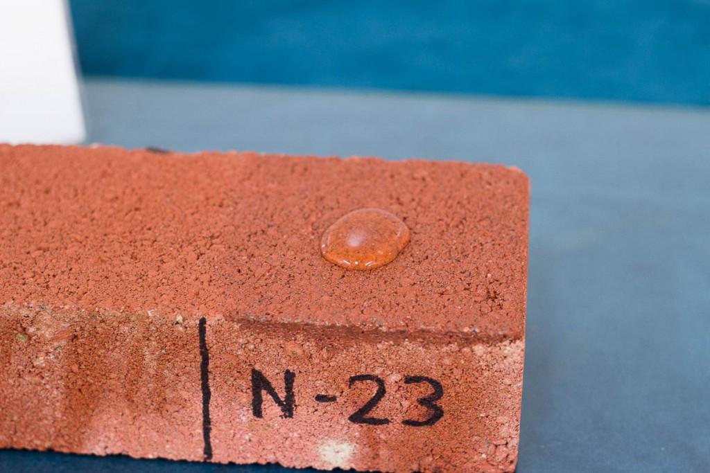 DYNA-PRIME™ N-23