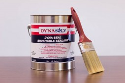 DYNA-SEAL™ Brushable Sealant