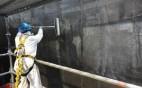 N-23 industrial application